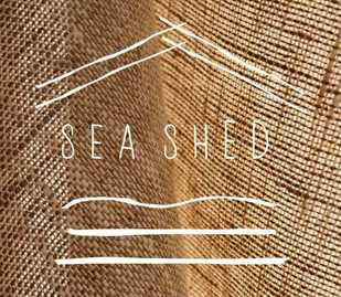 Sea Shed Beach Club